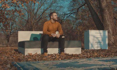 """Ристе Ристески објави магична видео приказна за темата """"Добро јутро тајно"""""""