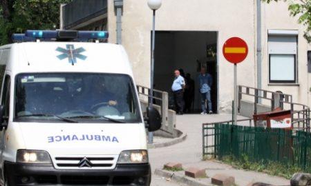 Лекарска помош на ТОАРИЛУЦ побарале 65 пациенти