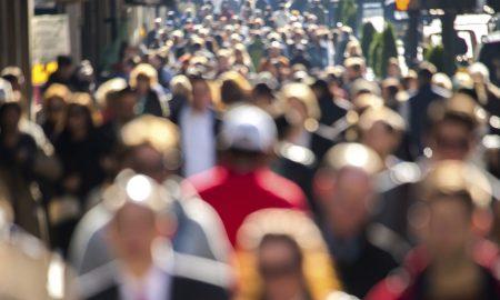 ФУТУРОЛОГ: Луѓето родени по 1970 година, ќе може да станат бесмртни