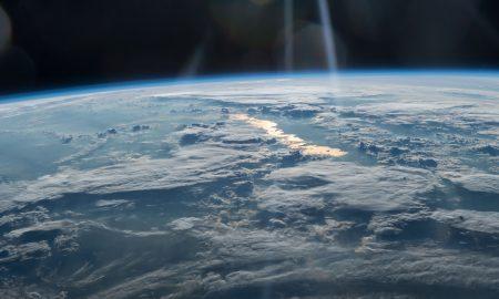 Предупредувања за заштита на Земјата потпишани од над 20.000 научници