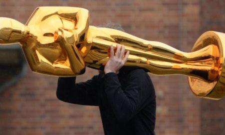 Доделувањето на Оскарите со рекордно ниска гледаност во САД