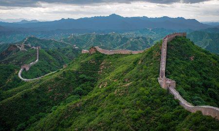 Десетте најтешки објекти на светот
