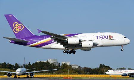 Патник платил поскап авионски билет поради своето долго име