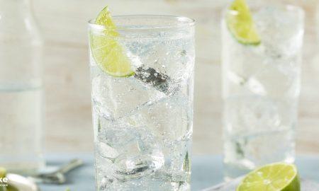Газираната вода е корисна за организмот