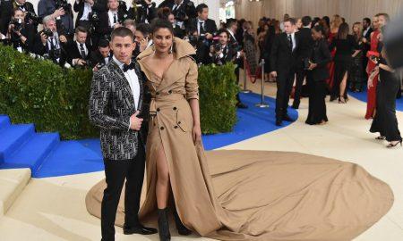 Ник Џонас и Пријанка Чопра се вериле на нејзиниот 36-ти роденден