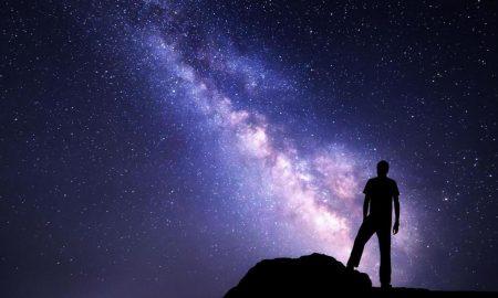 НАСА забележа необичен феномен на работ на Сончевиот систем