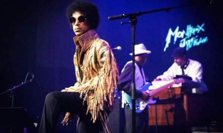 Обожаватели на Принс бараат истрага за неговата смрт