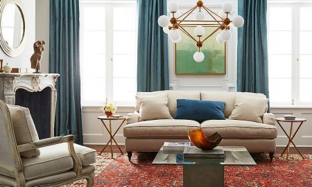 Како од стара куќа да направите удобно живеалиште? (ВИДЕО)