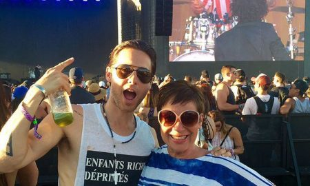 Џеред Лето ќе организира музички фестивал на хрватски остров